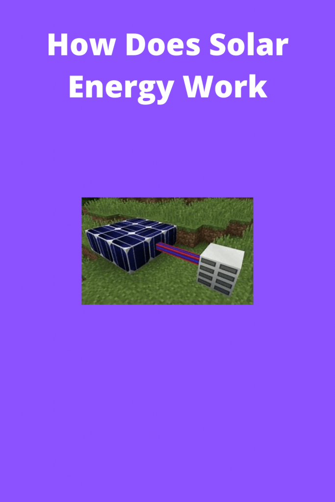 wind energy work to produce electricity